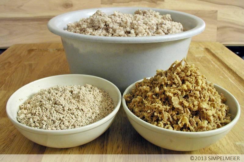 Streichbare Roestzwiebel-Kochmettwurst 4