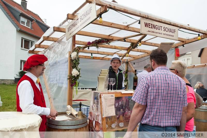 Käsemarkt 08 Wein