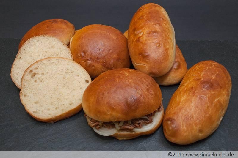 Hamburger_Broetchen_oder_Sandwich-Broetchen_4