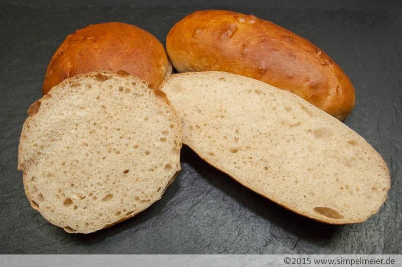 Hamburger_Broetchen_oder_Sandwich-Broetchen_5