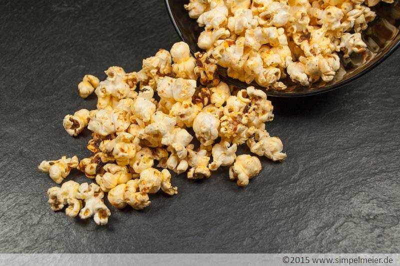 BBQ-Popcorn_1